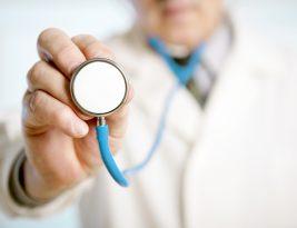 Medicina e salute ai nostri giorni