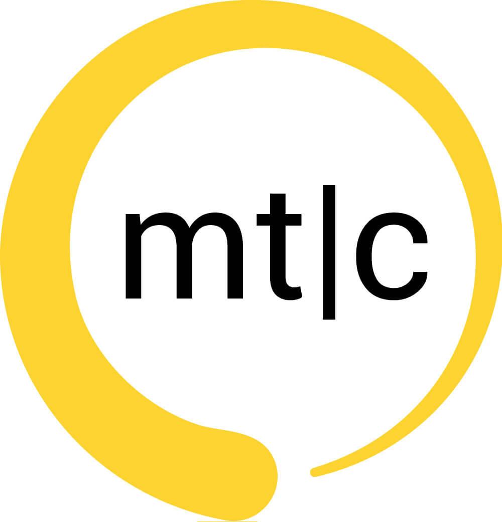 Logo Matteo Tessarotto Coach
