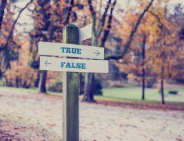 Autorealizzazione: perdersi, per trovare la propria strada