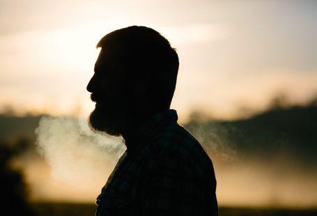 La respirazione e la tecnica marziale