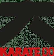 Logo Rivista KarateDo Magazine