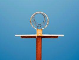 Presenza equilibrata e principio della risolutezza