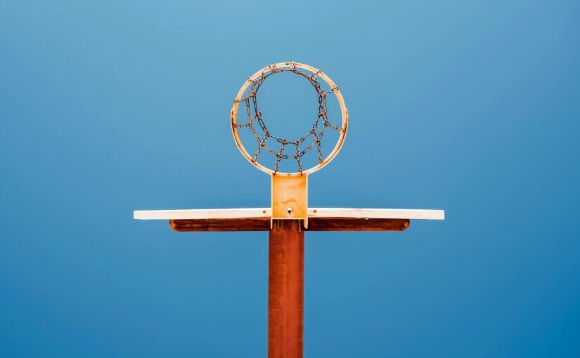 Arti Marziali e Principio della Risolutezza