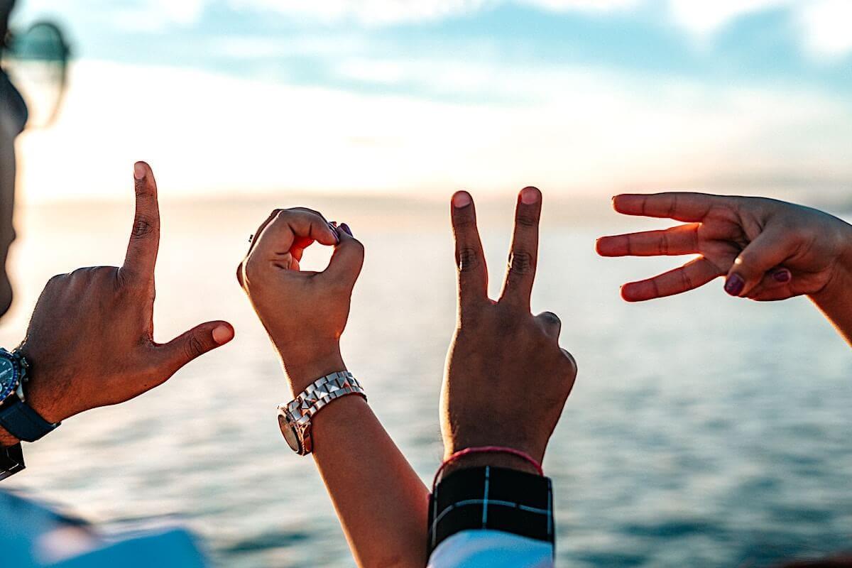 Arti Marziali per una Comunicazione Efficace: conoscere gli altri