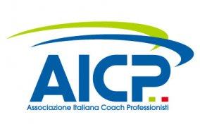 Logo AICP - Associazione Italiana Coach Professionisti
