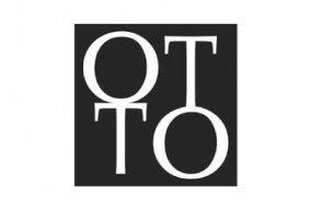 Logo Associazione OTTO - Operatori Tuina Qigong e Tecniche Orientali