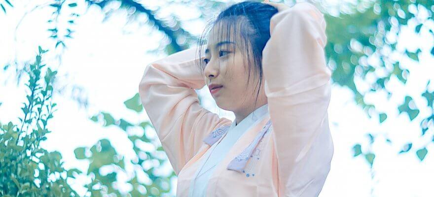 Qi Gong per la Presenza Interiore e il Controllo dello Stress