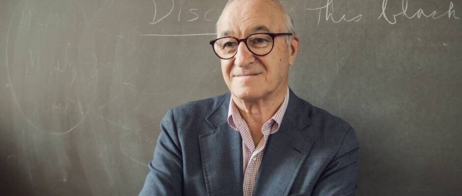 Albert Bandura e la Teoria dell'Autoefficacia