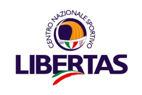 Logo Libertas