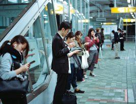 Riscoprire il galateo della buona comunicazione digitale