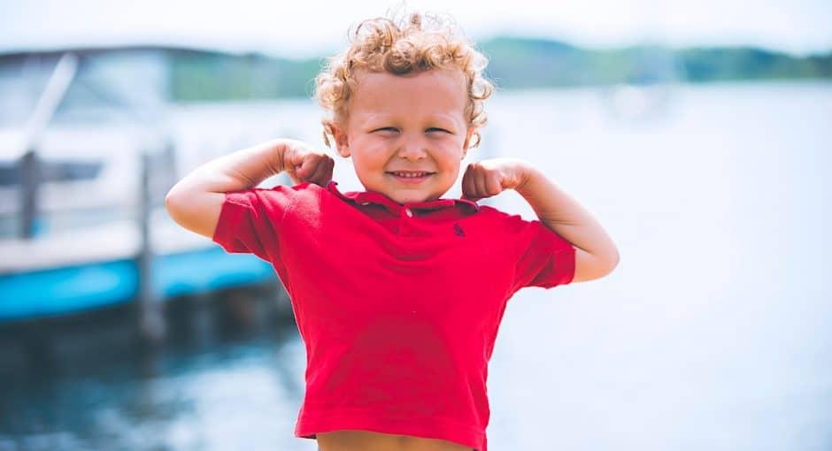 Imparare a prendersi cura dei Meridiani Tendino-Muscolari