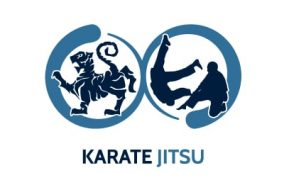 Scuola Karate Jitsu - Arti Marziali, Mindfulness e Qi Gong
