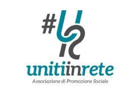 UnitiInRete - Associazione di Promozione Sociale